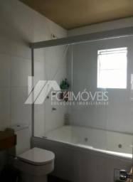 Apartamento à venda com 2 dormitórios em Campos elíseos, São paulo cod:bd1a65cd4bd