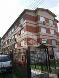 Apartamento à venda com 2 dormitórios em Rubem berta, Porto alegre cod:9928660