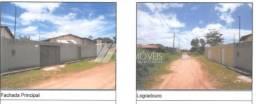 Casa à venda com 3 dormitórios em Vilinha, Imperatriz cod:571464