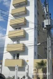 Kitnet, 34 m² - venda por R$ 120.000,00 ou aluguel por R$ 550,00 - Centro - São Leopoldo/R