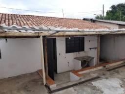 Casa para alugar com 3 dormitórios em Centro, Pouso alegre cod:3064