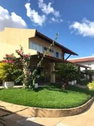 Casa de Alto Padrão no bairro Santa Isabel - Zona Leste