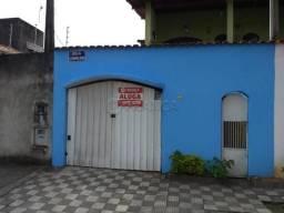 Casa para alugar com 2 dormitórios em Sao joao, Jacarei cod:L223