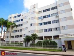 Apartamento para alugar com 1 dormitórios em Carvoeira, Florianópolis cod:6115