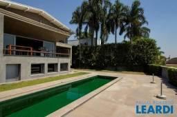 Casa à venda com 3 dormitórios em Jardim guedala, São paulo cod:619465