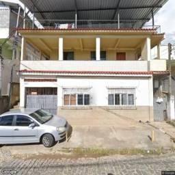 Casa à venda em Conselheiro paulino, Nova friburgo cod:4d7e6466452