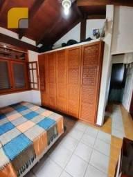 Sobrado com 3 dormitórios para alugar, 140 m² por R$ 2.000,00/dia - Praia de Juqueí - São