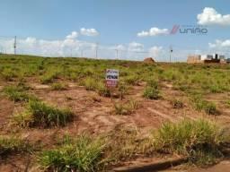 Terreno à venda em Parque onix, Umuarama cod:1864