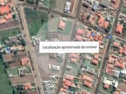 Terreno à venda em Núcleo residencial sapé, Paranapanema cod:J57123