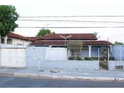Escritório à venda em Dom aquino, Cuiaba cod:23291
