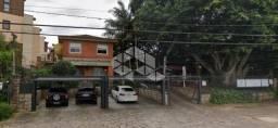 Casa à venda com 5 dormitórios em Vila assunção, Porto alegre cod:9925981