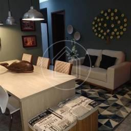 Casa à venda com 2 dormitórios em Jardim atlântico central, Maricá cod:869249
