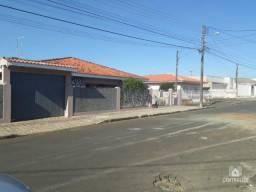 Casa para alugar com 4 dormitórios em Rfs, Ponta grossa cod:1133-L