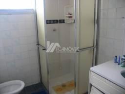 Apartamento à venda com 1 dormitórios em Cambuci, São paulo cod:ebf53457904