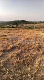 Terreno em condomínio no Jardins Porto - Bairro Jardins Porto em Senador Canedo