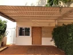 Casa de condomínio para alugar com 3 dormitórios cod:L8027
