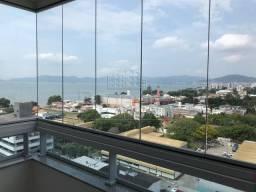 Apartamento à venda com 3 dormitórios em Jardim atlântico, Florianópolis cod:81038