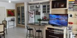 Apartamento à venda com 2 dormitórios em Itacorubi, Florianópolis cod:4868