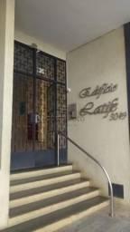 Apartamento à venda com 2 dormitórios em Centro, Sao jose do rio preto cod:V2031