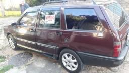 Fiat Elba 95 1.5