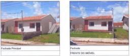 Casa à venda com 1 dormitórios em Mercês, Paço do lumiar cod:571540