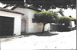 Casa à venda com 3 dormitórios em Centro, Joaíma cod:4b0e8417b2d