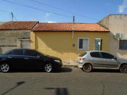 Casa Residencial para aluguel, 3 quartos, Centro - Teresina/PI