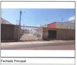 Casa à venda com 1 dormitórios em Centro, São josé de ribamar cod:571786
