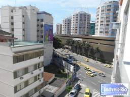 APARTAMENTO à venda, TIJUCA RIO DE JANEIRO RJ