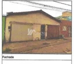 Casa à venda com 3 dormitórios em Centro, Açailândia cod:571118