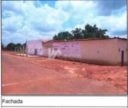 Apartamento à venda em Centro, São félix de balsas cod:571685