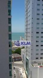 Apartamento Padrão para Venda em Pioneiros Balneário Camboriú-SC
