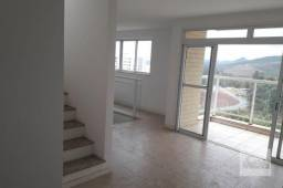 Apartamento à venda com 3 dormitórios em Alphaville, Nova lima cod:271723