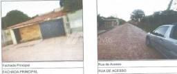 Casa à venda com 2 dormitórios em Cidade nova, José de freitas cod:cc03f3158e6