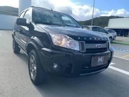 Ford EcoSport XLT1.6 FLEX