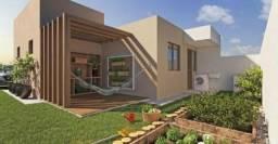 Casa à venda, Cond Marine Residence BARRA DOS COQUEIROS SE