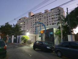 Apartamento à venda no bairro Cabula - Salvador/BA