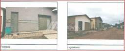 Casa à venda com 3 dormitórios em Centro, Fortuna cod:571270