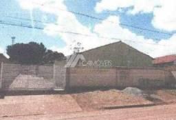 Casa à venda com 1 dormitórios cod:375160414e9