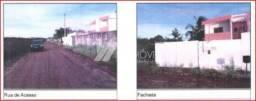 Casa à venda com 1 dormitórios em Centro, Paço do lumiar cod:571570