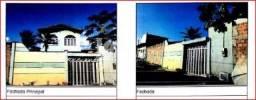 Casa à venda em Centro, São josé de ribamar cod:571783