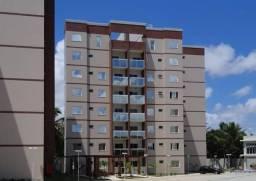 Apartamento à venda com 2 dormitórios em Coité, Eusebio cod:DMV106
