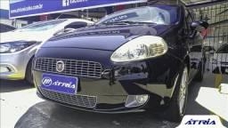 Fiat Punto 1.8 Essence 16v
