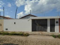 Casa Residencial para aluguel, 3 quartos, 2 vagas, Vale Quem Tem - Teresina/PI