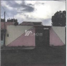 Casa à venda com 2 dormitórios em Floresta, Turilândia cod:571925