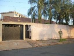 Casa à venda em Jardim santo antonio, Catanduva cod:6233ffe3e78