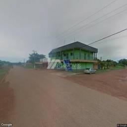 Casa à venda em Centro, Floresta do araguaia cod:c61624cb574