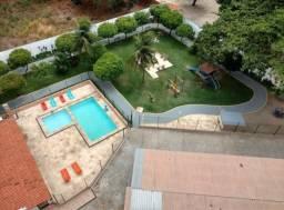 Apartamento à venda com 3 dormitórios em Parangaba, Fortaleza cod:DMV150