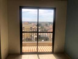 Apartamento à venda com 2 dormitórios em Vila esplanada, Sao jose do rio preto cod:V12812
