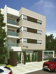Apartamento 02 dormitórios, Universitário